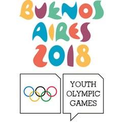 Mladinske olimpijske igre 2018, Buenos Aires (ARG)
