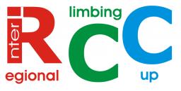 iRCC 2020 (T) – Zagreb (HRV)