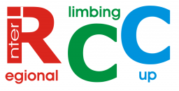 iRCC 2020 (T) – Žirovnica